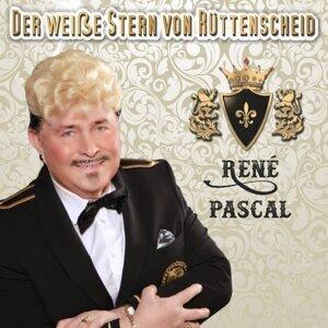 Rene Pascal 歌手頭像