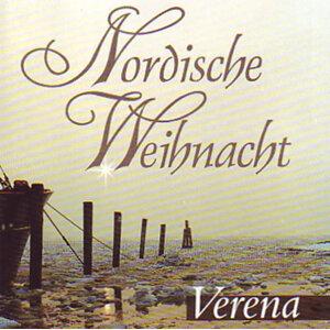 Verena Hocke 歌手頭像