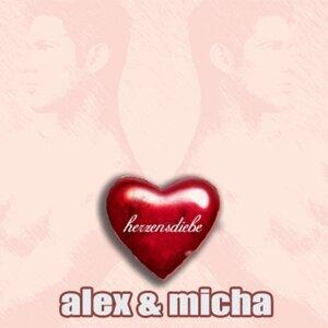 Alex&Micha 歌手頭像