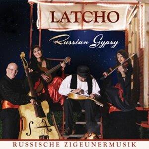 Latcho 歌手頭像