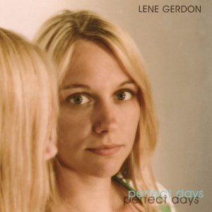 Lene Gerdon 歌手頭像