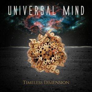 Universal Mind 歌手頭像