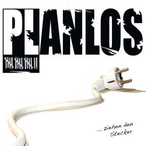 Planlos 歌手頭像