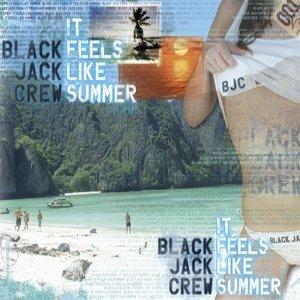 Black Jack Crew 歌手頭像