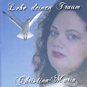 Christina-Maria 歌手頭像