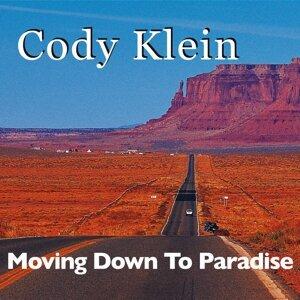 Cody Klein 歌手頭像