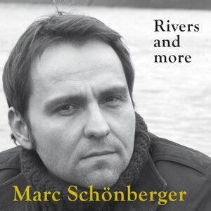 Marc Schönberger 歌手頭像