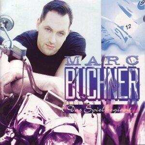 Marc Buchner 歌手頭像