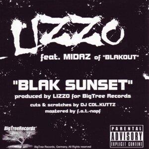 Lizzo feat. Midaz The Beast 歌手頭像