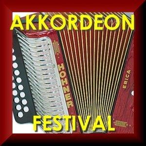 Horst Wende Und Sein Orchester - Orchestra - Akkordeon - Accordion 歌手頭像