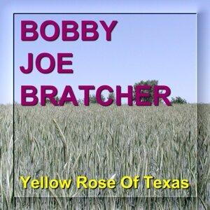 Bobby Joe Bratcher 歌手頭像