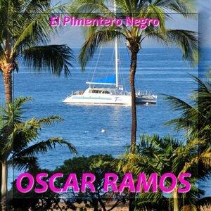 Oscar Ramos und sein Harfe - Harp 歌手頭像
