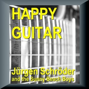 Jürgen Schröder And The Sunny Beach Boys 歌手頭像