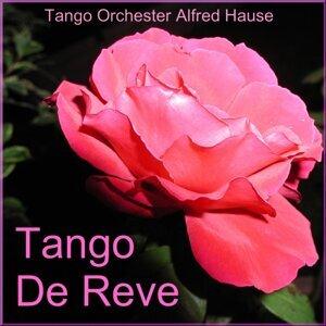 Tango Orchestra Alfred Hause 歌手頭像