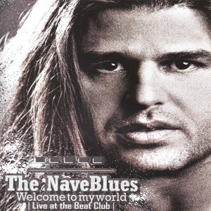 The Nave Blues 歌手頭像