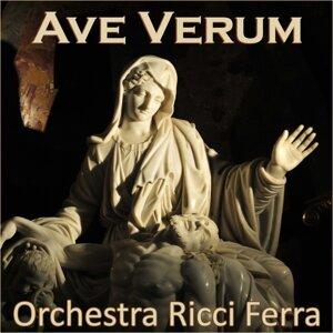 Orchestra Ricci Ferra 歌手頭像