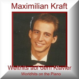 Maximilian Kraft & Die Ricci Ferra Combo 歌手頭像