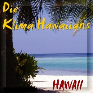 Klima Hawaiians 歌手頭像