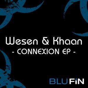 Wesen & Khaan 歌手頭像