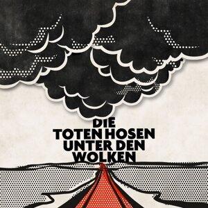 Die Toten Hosen 歌手頭像