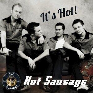 Hot Sausage 歌手頭像