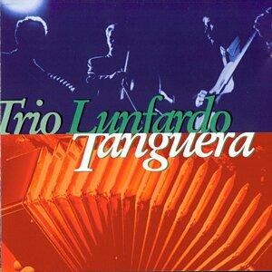Trio Lunfardo 歌手頭像