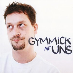 Gymmick 歌手頭像