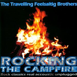 The Travelling Feelsaitig Brothers 歌手頭像
