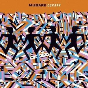 Joe Mubare 歌手頭像