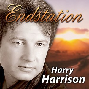 Harry Harrison 歌手頭像