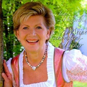 Inge Haderlein 歌手頭像
