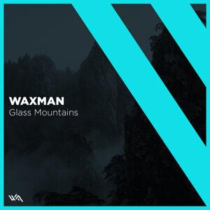 Waxman 歌手頭像