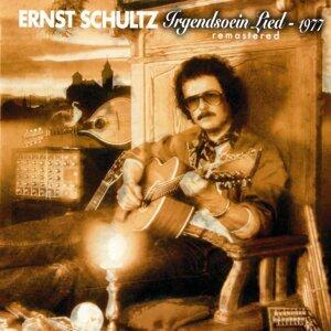 Ernst Schultz