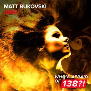 Matt Bukovski 歌手頭像