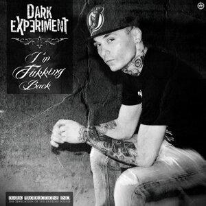 Dark Experiment 歌手頭像