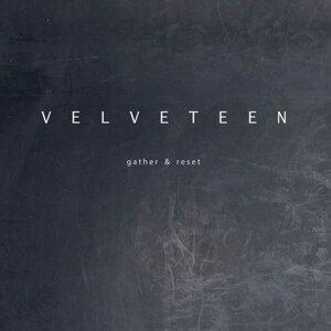 Velveteen 歌手頭像