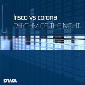 Frisco vs Corona 歌手頭像