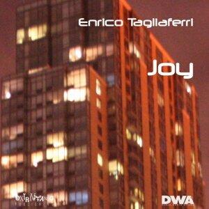 Enrico Tagliaferri 歌手頭像