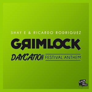 Shay E & Ricardo Rodriguez 歌手頭像