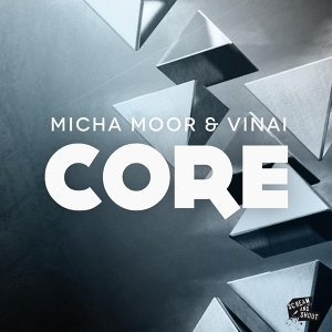 Micha Moor & VINAI 歌手頭像