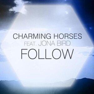 Charming Horses feat. Jona Bird 歌手頭像