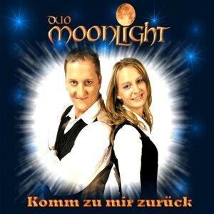 Duo Moonlight 歌手頭像