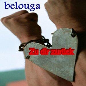 belouga 歌手頭像