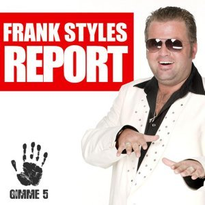 Frank Styles 歌手頭像