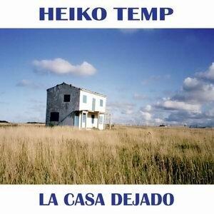 Heiko Temp 歌手頭像