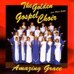 The Golden Gospel Choir feat. Oliver Schott 歌手頭像