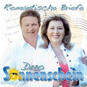 Duo Sonnenschein 歌手頭像