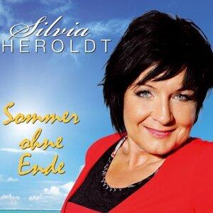 Silvia Heroldt 歌手頭像