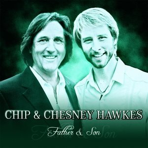 Chip Hawkes & Chesney Hawkes 歌手頭像