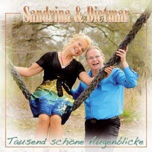 Sandrina & Dietmar 歌手頭像